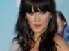 zooey-deschanel-yes-man-premiere-in-los-angeles-07