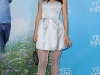 zooey-deschanel-yes-man-premiere-in-los-angeles-08