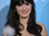 zooey-deschanel-yes-man-premiere-in-los-angeles-11