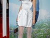 zooey-deschanel-yes-man-premiere-in-los-angeles-12