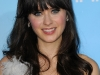 zooey-deschanel-yes-man-premiere-in-los-angeles-13
