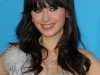zooey-deschanel-yes-man-premiere-in-los-angeles-14