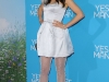 zooey-deschanel-yes-man-premiere-in-los-angeles-15