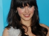 zooey-deschanel-yes-man-premiere-in-los-angeles-16